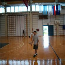 TOTeM, Ilirska Bistrica 2005 - HPIM1842.JPG