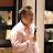 Ridho Putradi S'Gara avatar image
