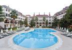 Фото 4 Topkapi Palace Swandor Hotels ex. Wow Topkapi Palace Hotel