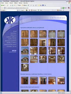 petr_bima_web_webdesign_00138