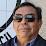 Juan Leon's profile photo