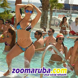 PartaiPoolParty5Sept2014