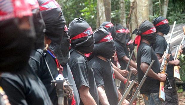 Gawat! Usai Dicap Teroris, TPNPB-OPM Ancam Kampanye Sasar Orang Jawa