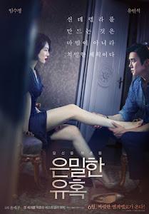 Âm Mưu Của Lọ Lem 18+ - Perfect Proposal 18+ poster