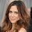Kristen Wiig's profile photo