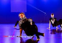 Han Balk Voorster Dansdag 2016-4727.jpg