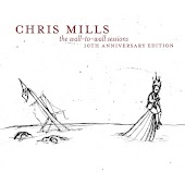 Chris Mills Is Living the Dream (2015 Analog Remaster)