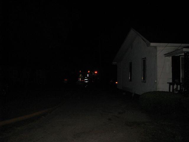 Mutual Aid-Lake City TSR 047.jpg