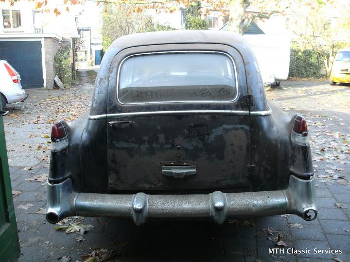 1954-55-56 Cadillac - BILD1526.JPG