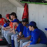 U18 Opening Day 2011 - IMG_3492.JPG