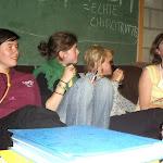 Kamp Genk 08 Meisjes - deel 2 - IMGP5997.JPG
