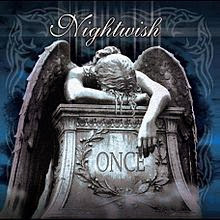 Nightwish%2B-%2Bonce.jpg
