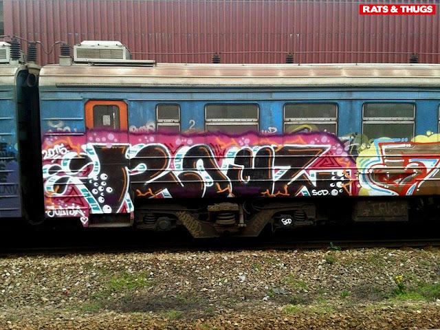 royz-scd-part4 (1)