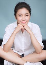 Wang Lingling China Actor