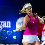 Coco Vandeweghe - 2016 Dubai Duty Free Tennis Championships -DSC_6442.jpg