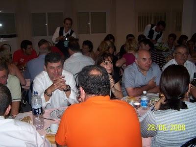 GWCG 2008 (208).jpg