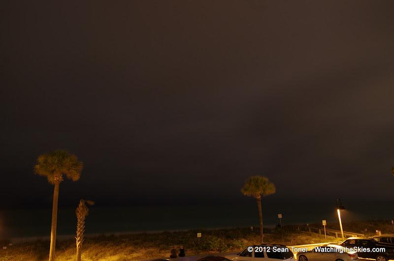 04-04-12 Nighttime Thunderstorm - IMGP9732.JPG