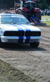 Zondag 22--07-2012 (Tractorpulling) (110).JPG
