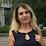 arina ciocildau's profile photo