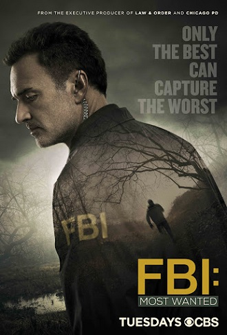 Download FBI Most Wanted Season 3 Complete Download 480p & 720p All Episode todaytvseries1