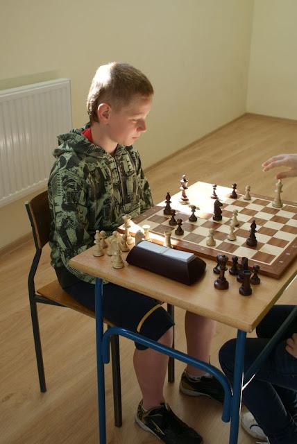 Zawody szachowe 20 maja - DSC00660_1.JPG