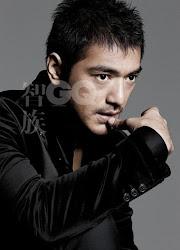 Takeshi Kaneshiro Japan Actor