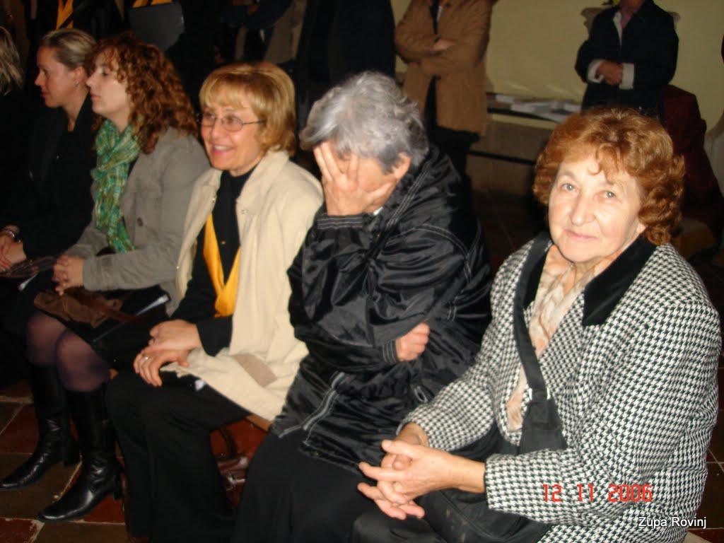 Susret zborova 2006 - DSC01706.JPG