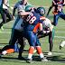 2012 Huskers at Broncos - _DSC6872-1.JPG