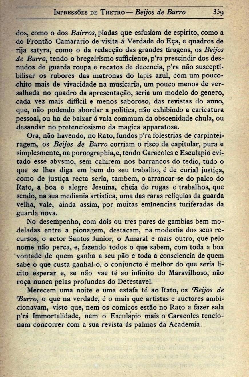 [1905-Impresses-de-Theatro-Braz-Burit%5B5%5D]