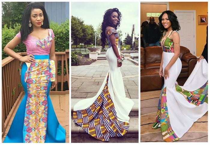 beautiful ankara dresses (14)