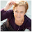 Diana Versteege's profile photo