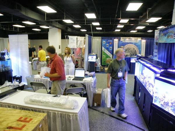 2008 - MACNA XX - Atlanta - P9050833_med.JPG