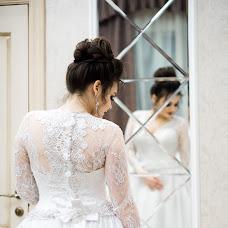 Wedding photographer Yuliya Lavrova (lavfoto). Photo of 31.01.2018