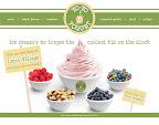 yoyoyogurt.com