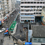 Wenzhou Third People's Hospital