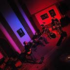 jazzklub-53.jpg