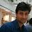 Srinivas Nemani's profile photo