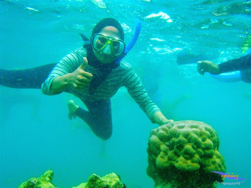 pulau harapan, 1-2 Mei 2015 panasonic  03