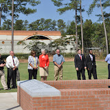 UACCH-Texarkana Ribbon Cutting - DSC_0368.JPG