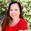Alexa Knight's profile photo