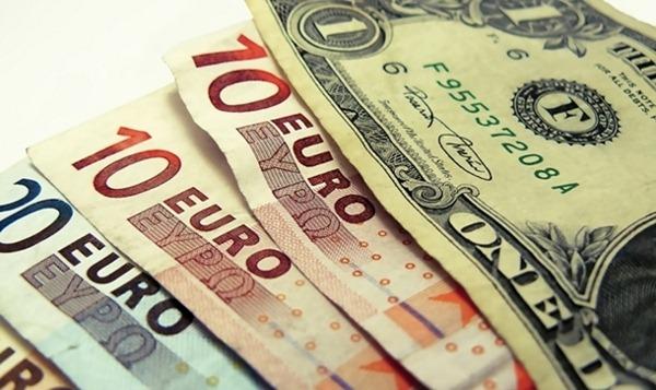 billetes-dinero-40