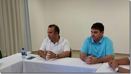 Rogério-se-reúne-com-UERN-2
