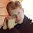 Paweł Łyczkowski avatar image
