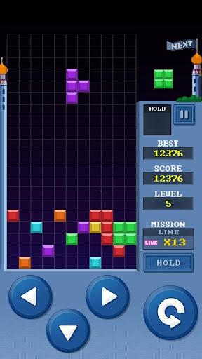 Retro Puzzle King apkdebit screenshots 9