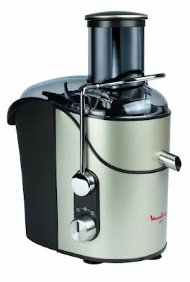 Moulinex ju655h xxl centrifuga da 1200 w e brocca da 1 25 for Estrattore moulinex