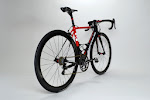 Argon18 Gallium Pro Campagnolo Record Complete Bike at twohubs.com