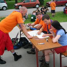 Državni mnogoboj, Slovenska Bistrica 2005 - Mnogoboj%2B2005%2B026.jpg