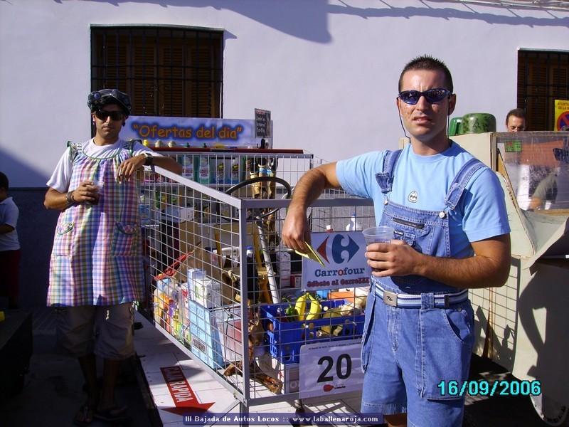 III Bajada de Autos Locos (2006) - al2006_059.jpg