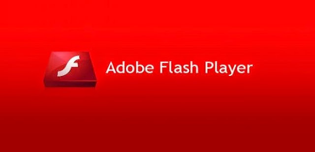 %name Official: Adobe Flash Player 16 Free Download for Windows and Mac Now Available