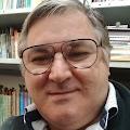 Sebastião Paulo